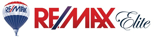 Logo - Re/Max Elite Junee